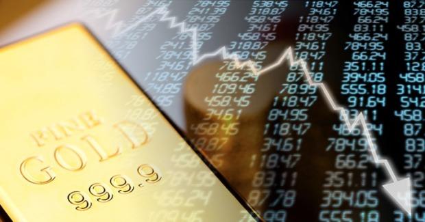 Giá vàng hôm nay 8/12 cập nhật mới nhất diễn biến thị trường