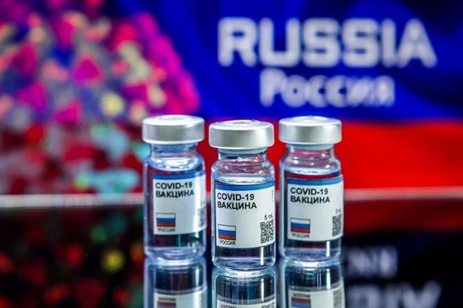 Sự khác biệt giữa vaccine chống Covid-19 Sputnik V và EpiVacCorona