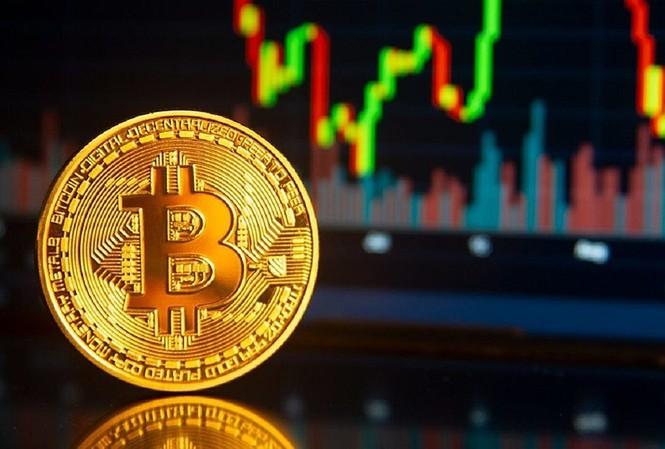 Cơn sốt đồng bitcoin và nguy cơ 'bong bóng vỡ'