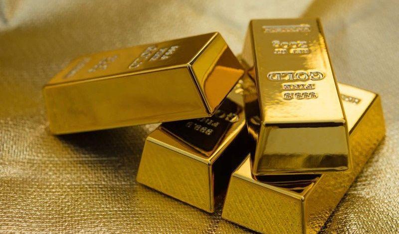 Giá vàng, Giá vàng hôm nay, giá vàng 17/1, Giá vàng 9999, bảng giá vàng, Gia vang, giá vàng mới nhất, gia vang 9999, giá vàng cập nhật, giá vàng trong nước, gia vang 17/1