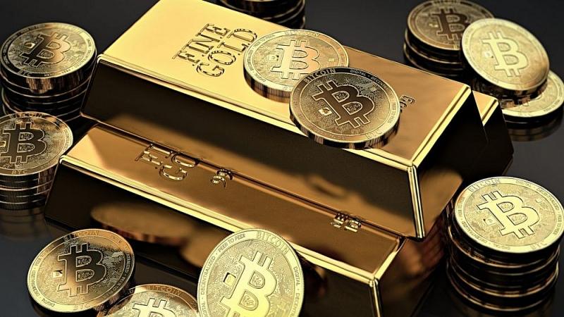 Giá vàng, Giá vàng hôm nay, giá vàng 16/1, Giá vàng 9999, bảng giá vàng, Gia vang, giá vàng mới nhất, gia vang 9999, giá vàng cập nhật, giá vàng trong nước, gia vang 16/1