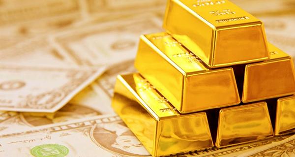 Giá vàng hôm nay 18/1 cập nhật mới nhất diễn biến trên thị trường