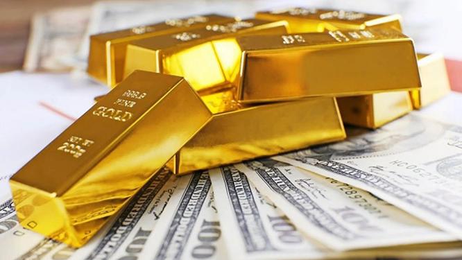 Giá vàng, Giá vàng hôm nay, giá vàng 20/1, Giá vàng 9999, bảng giá vàng, Gia vang, giá vàng mới nhất, gia vang 9999, giá vàng cập nhật, giá vàng trong nước, gia vang 20/1