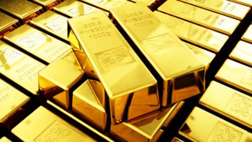 Giá vàng hôm nay 20/1 cập nhật mới nhất diễn biến trên thị trường