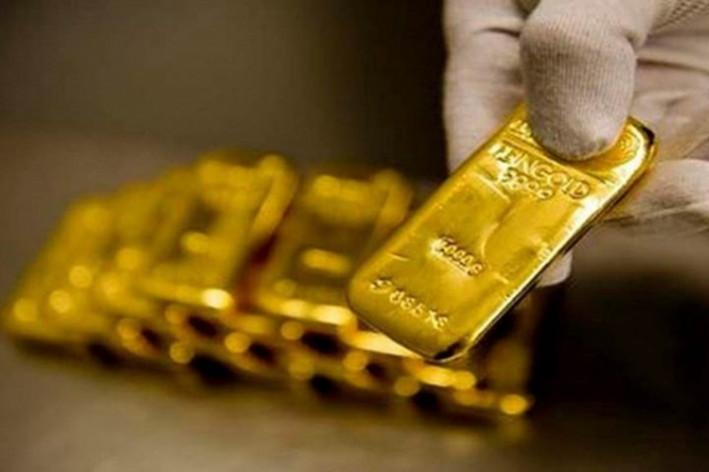 Giá vàng, Giá vàng hôm nay, Giá vàng 9999, bảng giá vàng, giá vàng 25/2, Gia vang, gia vang 9999, gia vang 25/2, giá vàng trong nước, giá vàng cập nhật, giá vàng mới nhất