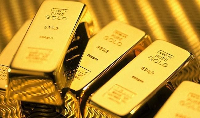 Giá vàng, Giá vàng hôm nay, Giá vàng 9999, bảng giá vàng, giá vàng 26/2, Gia vang, gia vang 9999, gia vang 26/2, giá vàng cập nhật, giá vàng trong nước, giá vàng mới nhất