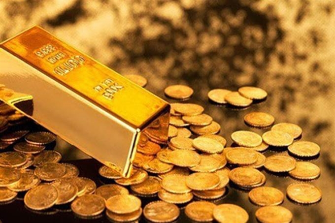Giá vàng hôm nay 3/3 cập nhật diễn biến mới nhất trên thị trường