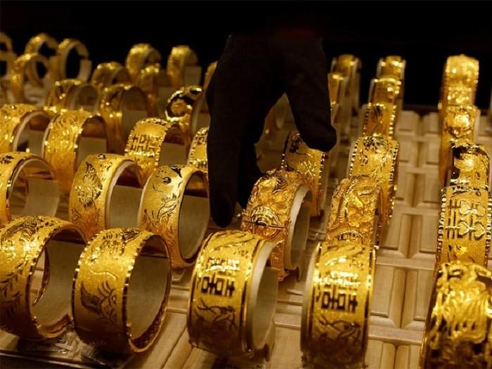 Giá vàng, Giá vàng hôm nay, Giá vàng 9999, bảng giá vàng, giá vàng 6/3, Gia vang, gia vang 9999, giá vàng mới nhất, gia vang 6/3, giá vàng trong nước, giá vàng cập nhật