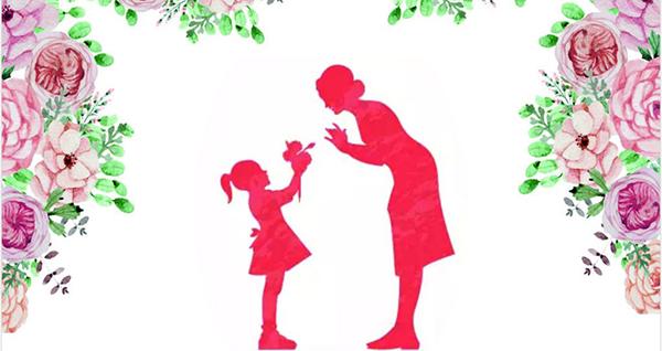 Lời chúc 8/3, Danh ngôn về phụ nữ, Lời chúc 8-3, Câu chúc 8/3, Lời chúc Ngày 8/3, danh ngôn phụ nữ, lời chúc 8/3 hay và ý nghĩa, câu chúc 8-3, chúc mừng ngày 8/3, 8/3