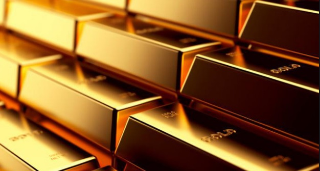 Giá vàng hôm nay 14/4 cập nhật diễn biến mới nhất trên thị trường