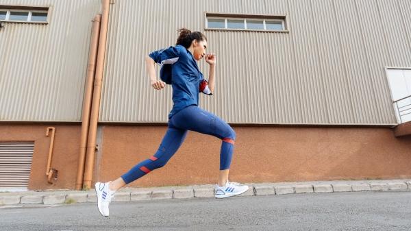 adidas Ultraboost 20 – Đánh dấu sự khởi đầu mới cho giày chạy bộ