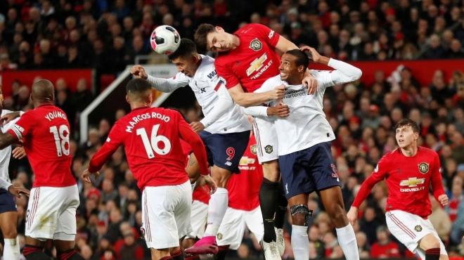 Xem trực tiếp MU vs Liverpool trên FPT Play, Trực tiếp MU vs Liverpool, Cúp FA, FPT, FPT Play, lịch thi đấu cúp FA, trực tiếp cúp FA, MU đấu với Liverpool, vòng 4 cúp FA