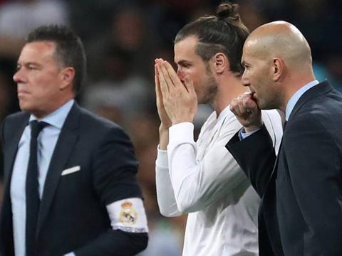 real, real madrid, chuyển nhượng real, bale, gareth bale, tương lai bale, zidane, zidane chỉ trích bale, zidane loại bỏ bale, real bán bale, bale rời real, chuyển nhượng