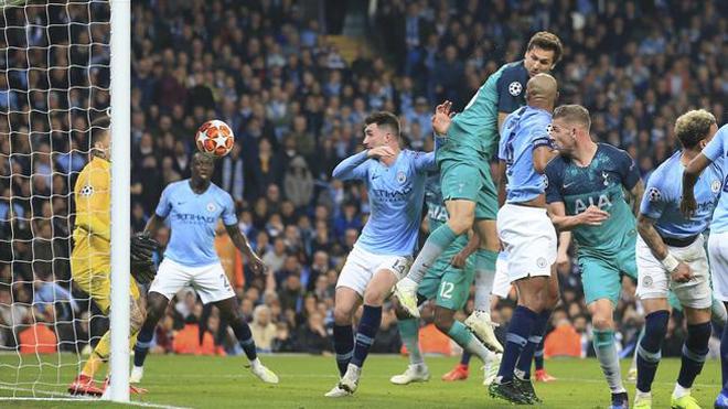 lịch thi đấu bóng đá anh, lịch thi đấu ngoại hạng anh, bóng đá, bong da, truc tiep bong da, trực tiếp bóng đá, MU vs Wolves, Man City vs Tottenham, Liverpool, Arsenal