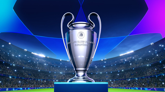 c1, lich thi dau C1, lịch trực tiếp bóng đá Champions League, bong da, lịch thi đấu cúp C1 châu Âu, lịch Champions League, trực tiếp bóng đá, K+, K+PM, Barca, Real Madrid
