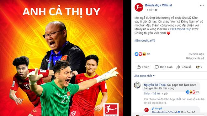 Việt Nam đấu với Malaysia, soi kèo bóng đá, kèo Việt Nam vs Malaysia, truc tiep bong da hôm nay, Việt Nam vs Malaysia, VTC1, VTC3, VTV6, VTV5, xem bóng đá trực tuyến