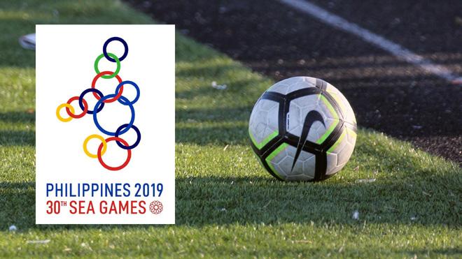 Bảng xếp hạng SEA Games: Bảng xếp hạng bóng đá Seagame 30 2019