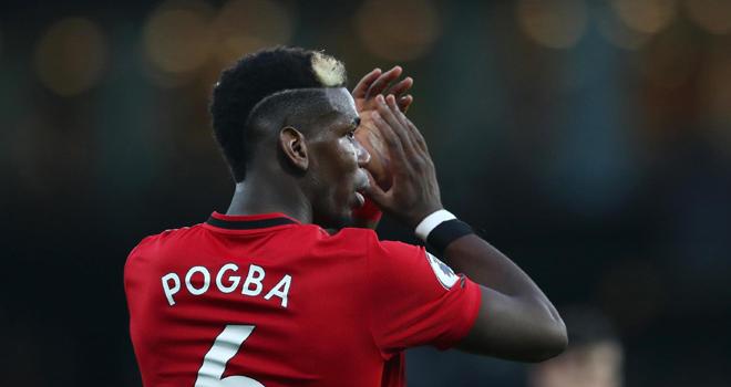 bóng đá, tin bóng đá, bong da hom nay, tin tuc bong da, tin tuc bong da hom nay, MU, Man United, chuyển nhượng MU, tin bóng đá MU, Koulibaly, Pogba, Sancho, Di Maria