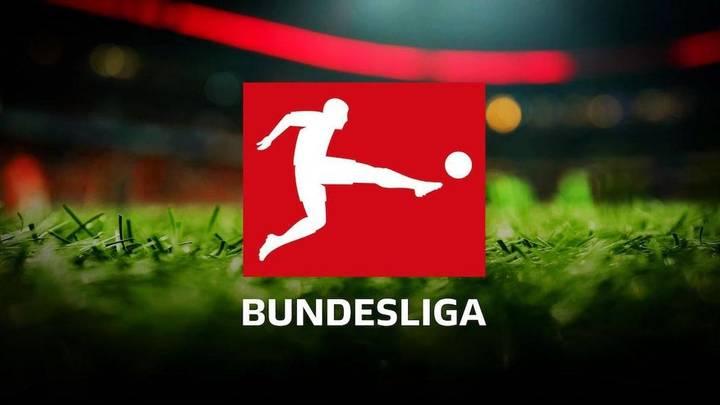 Lịch thi đấu Bundesliga vòng 26. Lịch thi đấu bóng đá Đức. Trực tiếp FOX SPORTS