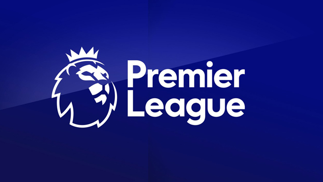 Bảng xếp hạng bóng đá Anh. Bảng xếp hạng Ngoại hạng Anh mới nhất