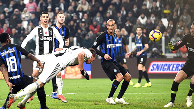 Lịch thi đấu bóng đá Ý Serie A. Lịch thi đấu Serie A. Trực tiếp FPT Play