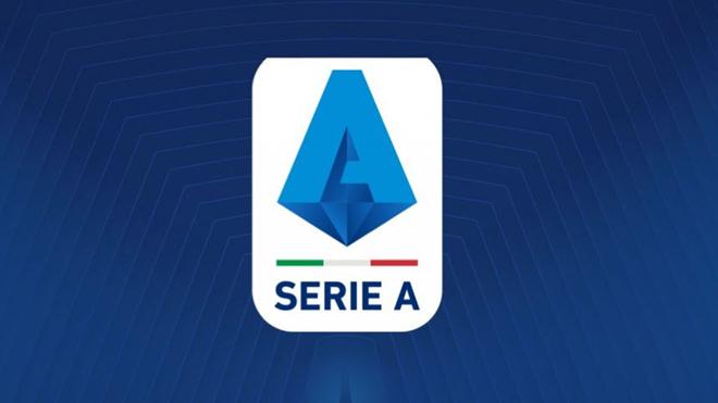 Bảng xếp hạng bóng đá Ý Serie A. Bảng xếp hạng Serie A mới nhất