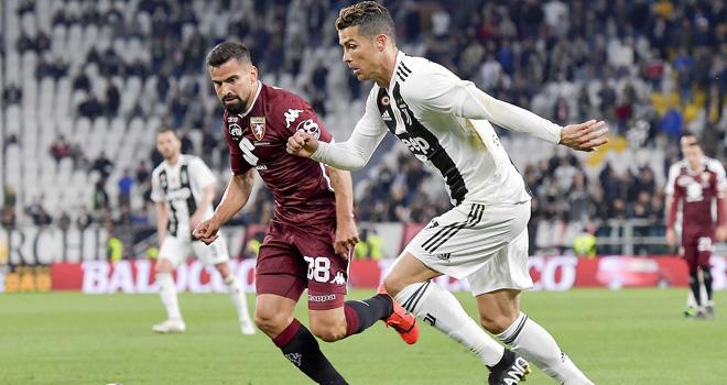 Truc tiep bong da, Juventus vs Torino, Trực tiếp bóng đá, FPT Play trực tiếp, SCTV, Link xem trực tiếp bóng đá, Juventus vs Torino, Link xem Trực tiếp bóng đá Ý, Juve