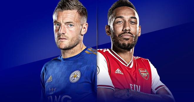 Link xem truc tiep bong da, Arsenal vs Leicester, trực tiếp bóng đá, Trực tiếp bóng đá Anh, K+, K+PM, Trực tiếp Arsenal đấu với Leicester, Arsenal, bong da hom nay