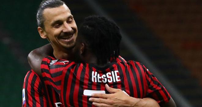 Ibra, Ibrahimovic, Milan, Juventus, kết quả bóng đá Ý, bảng xếp hạng bóng đá Ý, Serie A, truc tiep bong da hôm nay, trực tiếp bóng đá, truc tiep bong da, bong da hom nay