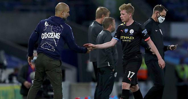 Man City, Man City bị cấm dự C1, Man City bị cấm dự cúp châu Âu, Man City kháng cáo, Tòa án thể thao, CAS, UEFA, Pep Guardiola, Champions League, Cúp C1, bong da hom nay