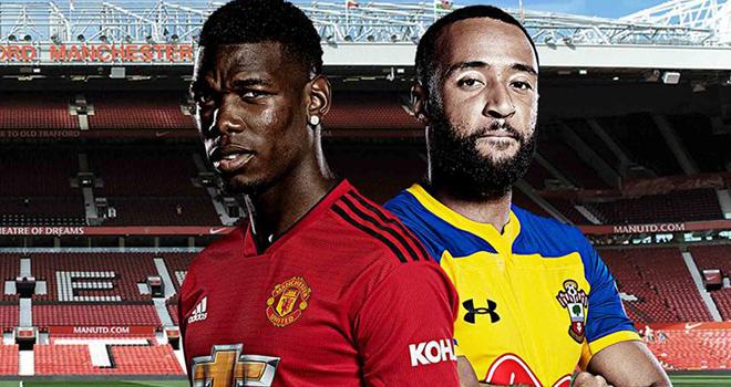 BXH ngoại hạng Anh, Bảng xếp hạng bóng đá Anh, MU, Chelsea, Leicester, cuộc đua top 4, kết quả bóng đá Anh, Bournemouth Leicester, MU vs Southampton, Top 4, kqbd, BXH Anh