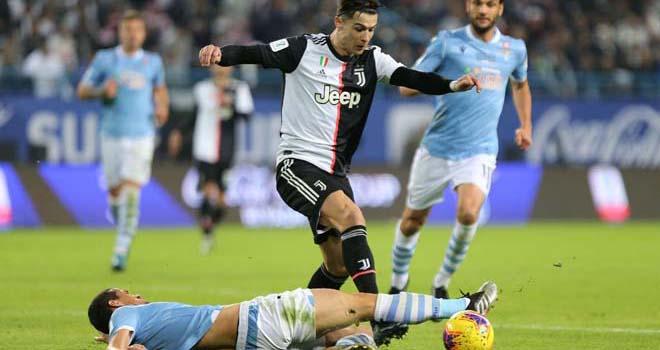 Bảng xếp hạng bóng đá Ý, Bảng xếp hạng Serie A vòng 34, BXH bóng đá Ý, BXH Serie A, kết quả bóng đá Ý, kết quả Serie A, Juventus vs Lazio, lịch thi đấu Serie A