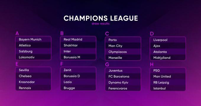 Link xem trực tiếp bóng đá, Monchengladbach vs Real Madrid, Xem trực tiếp vòng bảng C1, Xem bóng đá trực tuyếnReal Madrid đấu vớiMonchengladbach