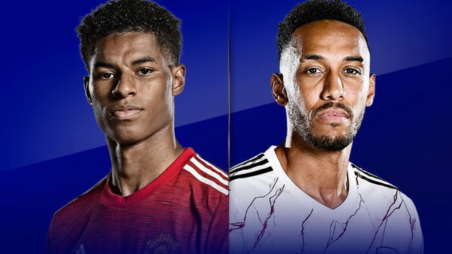 Link xem trực tiếp bóng đá, MU vs Arsenal, Xem trực tiếp Ngoại hạng Anh vòng 7, Trực tiếpMU vs Arsenal, Bảng xếp hạng Ngoại hạng Anh, Bảng xếp hạng Anh, MU, Arsenal