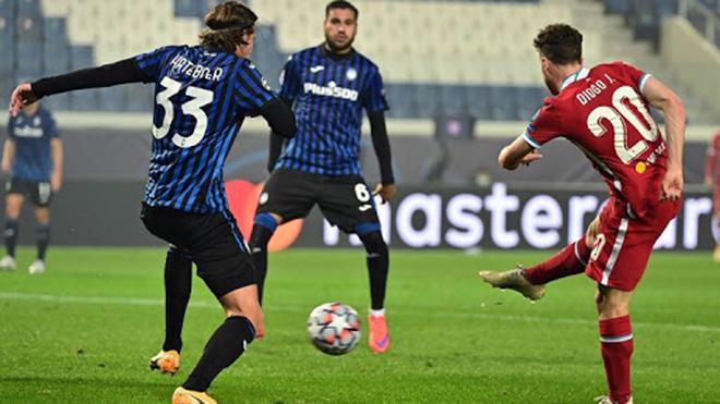 Link trực tiếp bóng đá Liverpool vs Atalanta, Xem trực tiếp cúp C1, Trực tiếp K+PC,Trực tiếp bóng đá, Trực tiếp Liverpool vs Atalanta, Kèo bóng đá Liverpool vs Atalanta