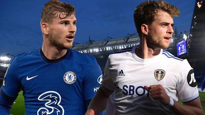 Link trực tiếp Chelsea vs Leeds, Chelsea vs Leeds, trực tiếp bóng đá, Link xem trực tiếp bóng đá Ngoại hạng Anh hôm nay, Bảng xếp hạng Ngoại hạng Anh vòng 11