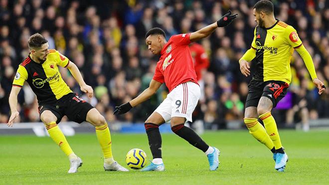 Link xem trực tiếp MU vs Watford, Trực tiếp Cúp FA, Trực tiếp FPT Play, Trực tiếp bóng đá, Trực tiếp MU đấu với Watford, Kèo bóng đáMU, kèo nhà cái