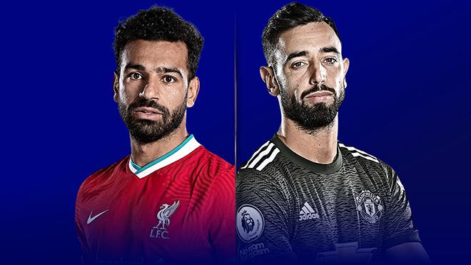 trực tiếp bóng đá, K+PM trực tiếp bóng đá Anh, Liverpool vs MU, Man City vs Crystal Palace, kèo nhà cái, Ngoại hạng Anh, Xem trực tuyến bóng đá Anh, kèo MU, trực tiếp MU