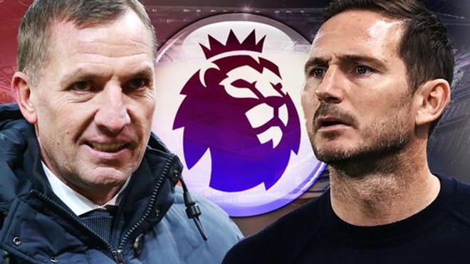 Chelsea. Video clip bàn thắng trận Leicester vs Chelsea. Kết quả bóng đá Anh
