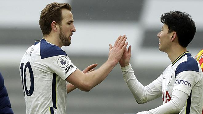 Tottenham, Wolfsburg-Tottenham, VideoWolfsburg vs Tottenham, Video clip bàn thắng Wolfsburg vs Tottenham, Kết quả bóng đávòng 32 đội cúp C2 châu Âu,Kết quả bóng đá C2