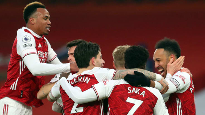 Link xem trực tiếpBenfica vs Arsenal, Benfica vs Arsenal, K+, K+PM trực tiếp bóng đá Cúp C2 châu Âu, Trực tiếp bóng đá hôm nay, xem trực tiếp cúp C2 châu Âu