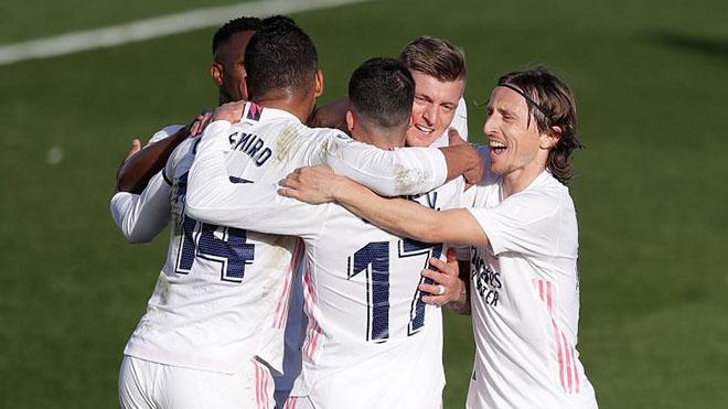 Link xem trực tiếpAtalanta vs Real Madrid, K+, K+PM trực tiếp bóng đá Cúp C1, Trực tiếp bóng đá hôm nay, Atalanta đấu với Real Madrid, xem trực tiếp cúp C1 châu Âu