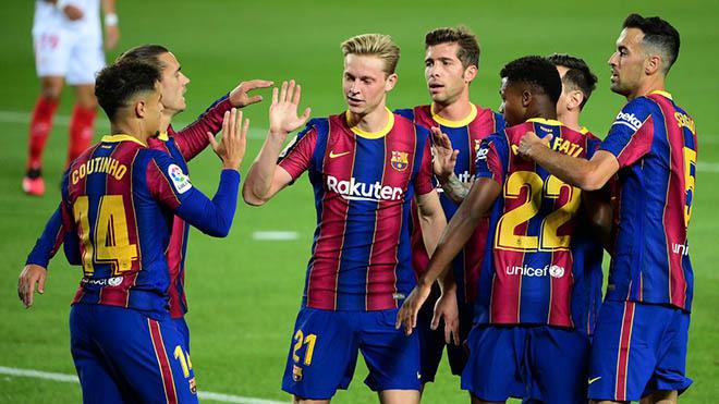 Link xem trực tiếp Osasuna vs Barcelona. Osasuna vs Barcelona. Barcelona. BĐTV trực tiếp bóng đá Tây Ban Nha. Xem trực tiếp Barcelona đấu với Osasuna. Kèo Barca