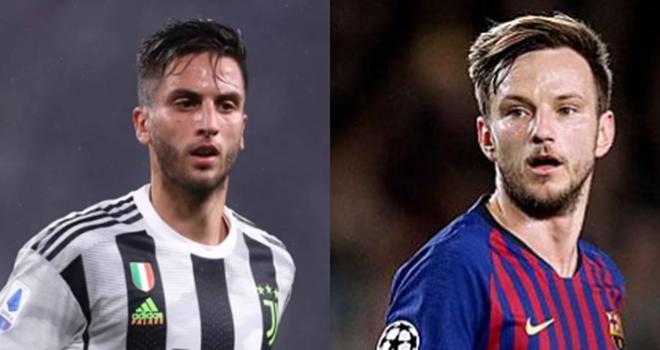 Chuyen nhuong, chuyển nhượng La Liga, chuyển nhượng barcelona, chuyển nhượng barca, chuyển nhượng Real, chuyển nhượng Real Madrid, Barcelona mua Neymar, Lautaro
