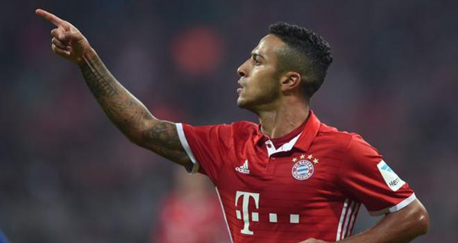 Chuyển nhượng bóng đá Anh, Chuyển nhượng MU, Chuyển nhượng Liverpool, Sancho, Thiago, chuyển nhượng, chuyển nhượng bóng đá, tin tức chuyển nhượng, tin chuyển nhượng