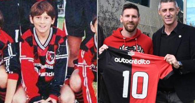 Messi, Barcelona, Messi muốn chia tay Barca, Messi hủy hợp đồng với Barcelona, Messi ra đi, Leo Messi, Barca, Messi rời Barca, Messi ra đi, Messi chia tay Barca