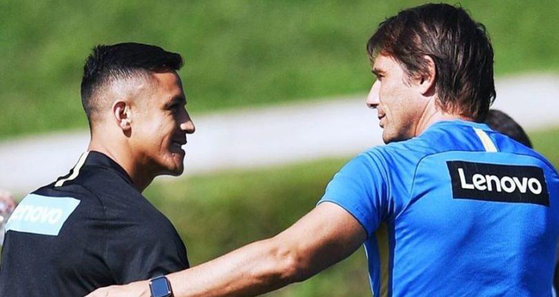 MU, Chuyển nhượng MU, MU chia tay Sanchez, Sanchez đến Inter Milan miễn phí, Chuyển nhượng, Chuyển nhượng bóng đá, Tin tức chuyển nhượng, Tin chuyển nhượng, Inter Milan
