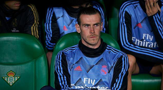 chuyển nhượng, chuyển nhượng Real, chuyển nhượng Barca, Real Madrid, Barcelona, Liga, bóng đá Tây Ban Nha, bóng đá, tin bóng đá, bong da hom nay, tin tuc bong da