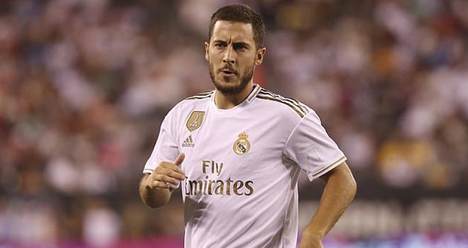 Chuyển nhượng Real, Chuyển nhượng Barca, Real Madrid, Barcelona, Real, Barca, chuyển nhượng Liga, bóng đá, tin bóng đá, bong da hom nay, Messi, Suarez, Vidal