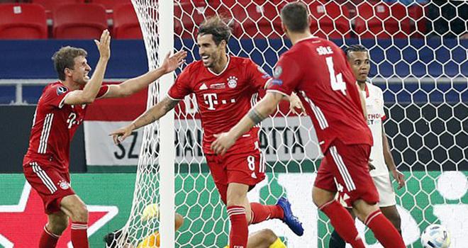 Bong da, bong da hom nay, ket qua bong da, Bayern Munich 2-1 Bayern Munich, kết quả cúp liên đoàn Anh vòng 3, chuyển nhượng, chuyển nhượng MU, chuyển nhượng hôm nay